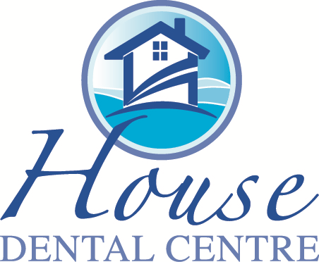 Red Deer Dentists | House Dental